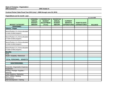 schedule plan template plan template images