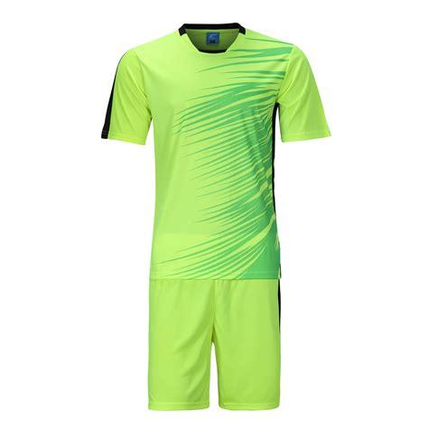 aliexpress jerseys soccer libo 2016 17 high quality soccer team training jersey suit