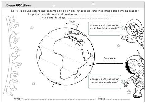 leer en linea la svastica sul sole pdf segundo ciclo ceip 28 de febrero de la tierra a la luna