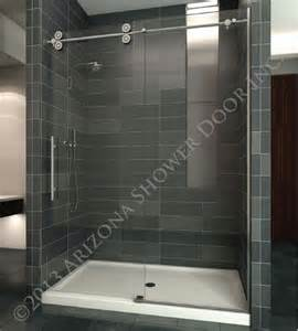 Contemporary Shower Doors The World S Catalog Of Ideas