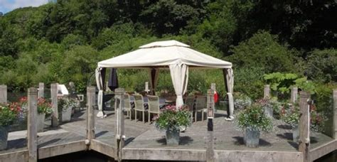 gazebo cover gazebo and pergola high specification covers by cunninghams