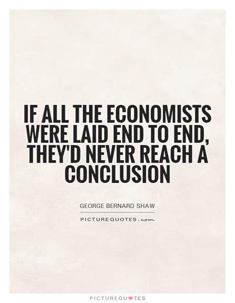 economics quotes economists quotes quotesgram