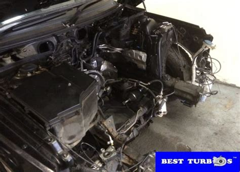 range rover engine turbo land rover range rover turbo fitting best turbos