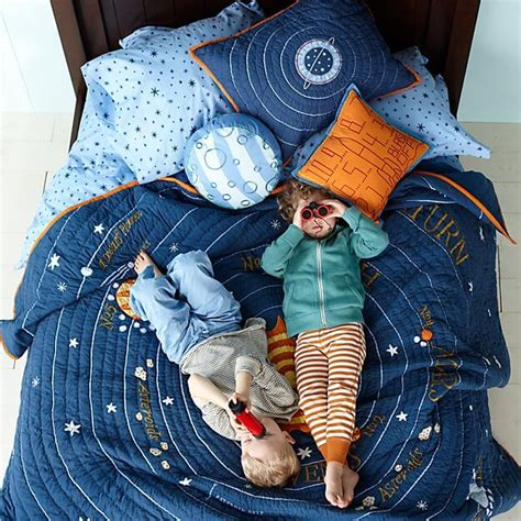 space themed bedroom 50 space themed bedroom ideas for and adults