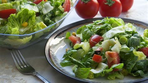 healthy fats salad dressing low salad dressing the vegan corner