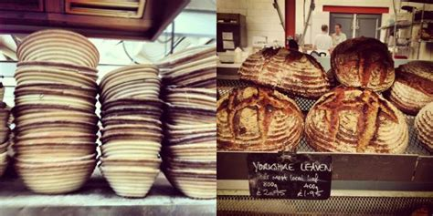 Handmade Bakery Slaithwaite - patisserie at the handmade bakery slaithwaite