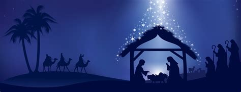 graceworks ministries 187 the manger christmas gifts