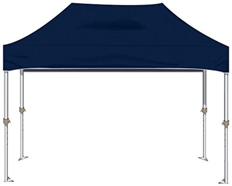 Portable Outdoor Canopy Kd Kanopy Xtf150nb Xtf Aluminum Frame Indoor Outdoor