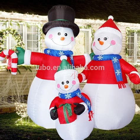 clearance outdoor decorations outdoor decorations clearance