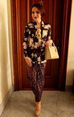 Dress Bali 0591 pin by yovita aridita on fashionable me