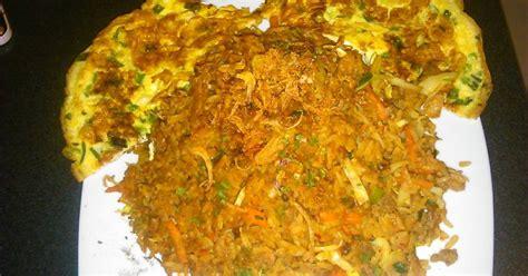 Bumbu Kebuli Instan 799 resep bumbu nasi goreng instan rumahan yang enak dan