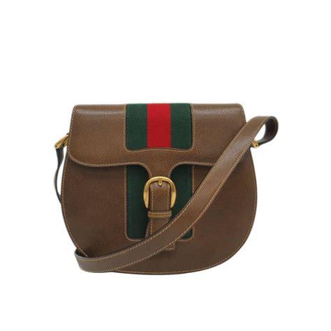 Gucci Crossbody Bag Vintage Gucci Crossbody Bags Coach Crossbody Bag