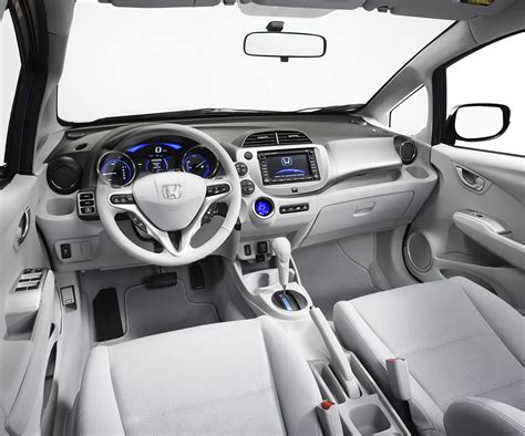 honda fit interior 2017 honda fit release date redesign specs interior