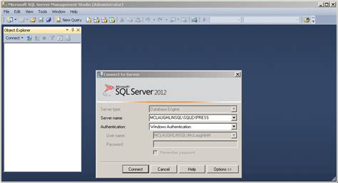 Sql Server Change Table Owner Steps To Drop An Orphan Sql Server Change Table Owner