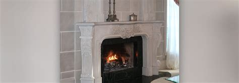 fireplace repair royal oak mi fireplaces