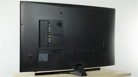 Tv Samsung 55inc 55mu7000 samsung ku6600 review un55ku6600