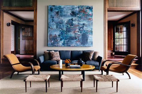 luxury home decor alan wanzenberg luxury home decor ideas