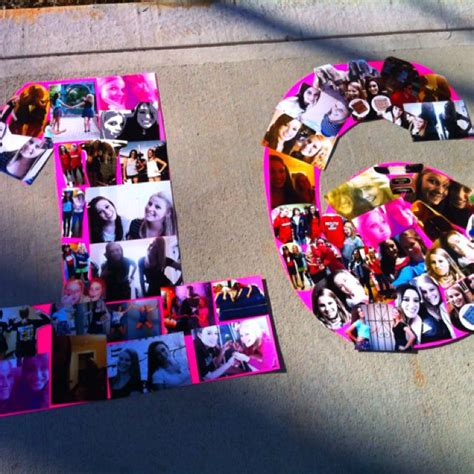 best 25 sweet 16 themes ideas on pinterest sweet 16 90 sweet 16 party ideas at home sweet sixteen girl