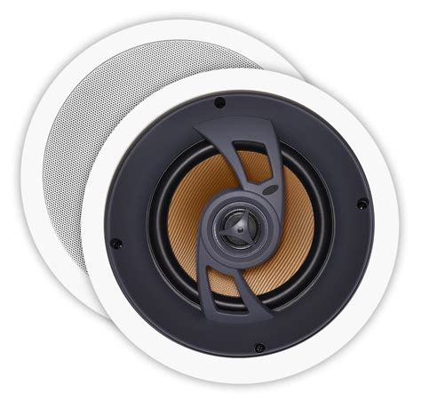 ice660 angled dolby atmos 174 ceiling speaker