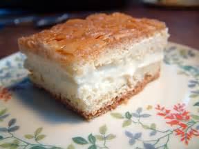 bienenstich kuchen geburtstagskuchen lieb71 s weblog