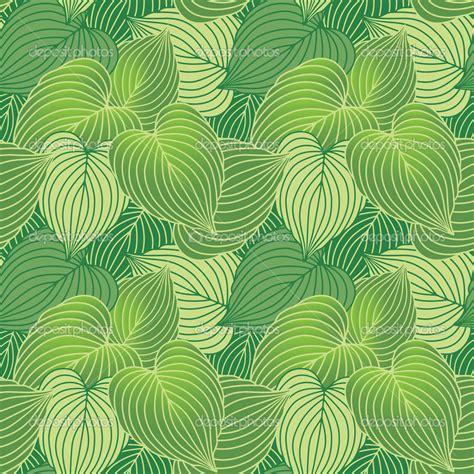 leaf pattern vector art 19 leaf pattern vector images leaf design pattern green