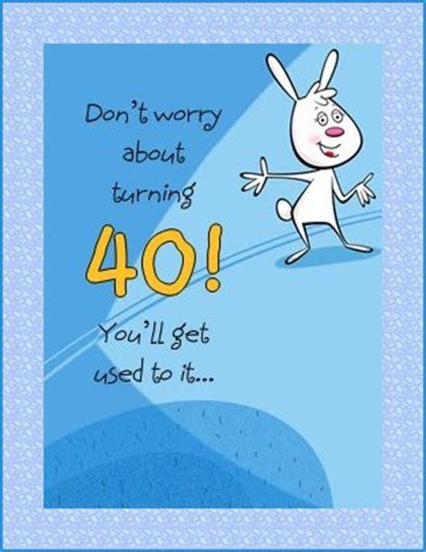 Milestone Birthday Cards Free Milestone Birthday Greeting Cards Milestone