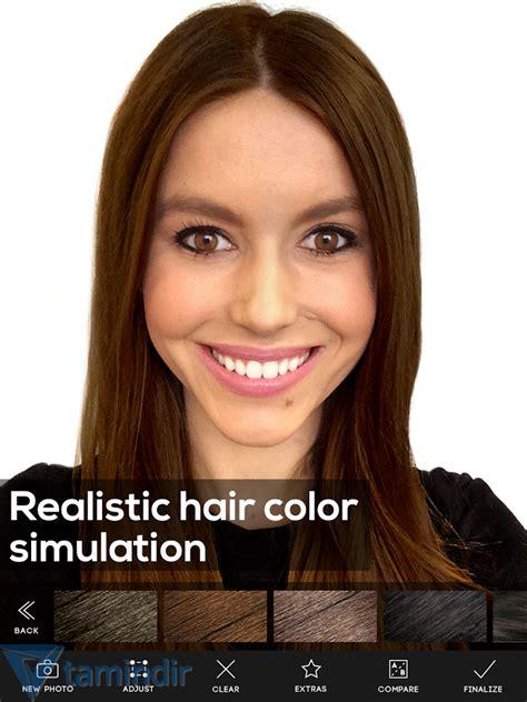 hair color studio hair color studio 箘ndir android 箘 231 in sa 231 rengi