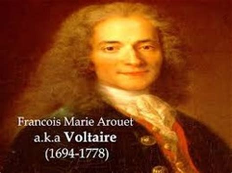 biography voltaire francois marie arouet biography voltaire