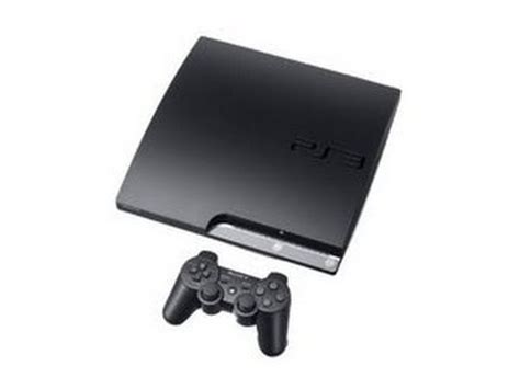 playstation 3 blinking red light ps3 repair fix blinking red light without opening