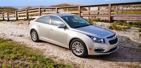2015 chevrolet cruze msrp 2015 chevrolet cruze information and photos zombiedrive