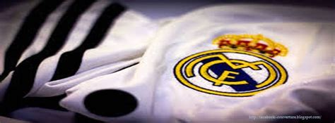 facebook themes and skins real madrid photo de couverture facebook real madrid 2013 photo et