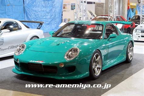 need help finding a colour code teal green how to paint your own car auto discussion