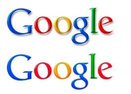 symbols and logos dogpile logo photos dogpile search engine home