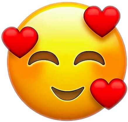 imagenes tumblr png amor resultado de imagen para imagenes png tumblr emojis