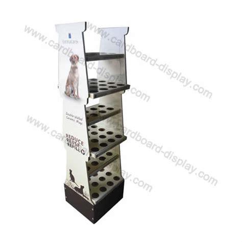 retail layout adalah floor display adalah floors doors interior design