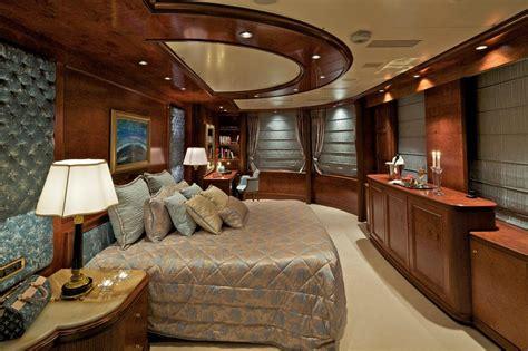 5 bedroom yacht m y o mega luxury crewed mega yacht in greece