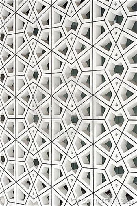 islamic pattern building 1000 images about contemporary arabesque on pinterest