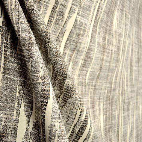 Upholstery Information by Timberland Bark Grey Beige Tree Bark