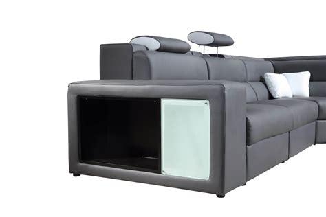 Armani Sofa Set by Armani Sofa Set Yorba Modern Fabric Sectional Sofa Set Leatherette Sofa Oliver Modern Black