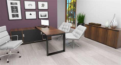 mesas para escritorio mesa para escrit 243 diretoria