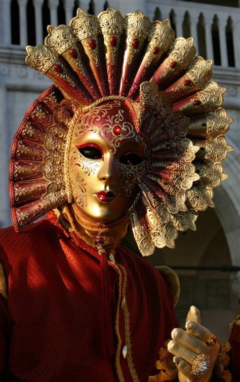 history of new year masks will save mardi gras means tuesday