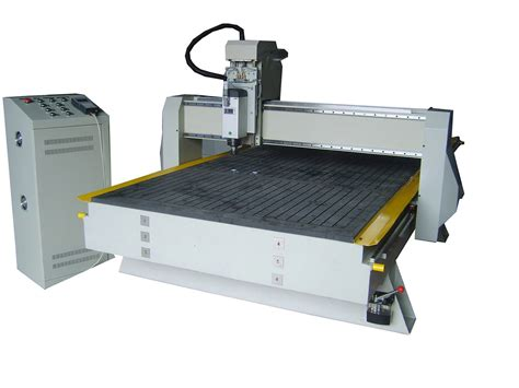 cnc machines for woodworking china cnc wood engraving machine 1325 china cnc