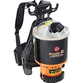 Vacuum Cleaner Gendong Backpack Vacuum Cleaner Vacuum Gendong Yg Murah Berualitas Sewa Alat Cleaning