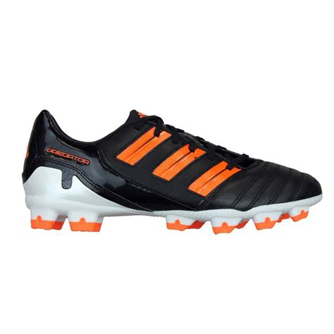 adidas predator absolion wide mens football boots