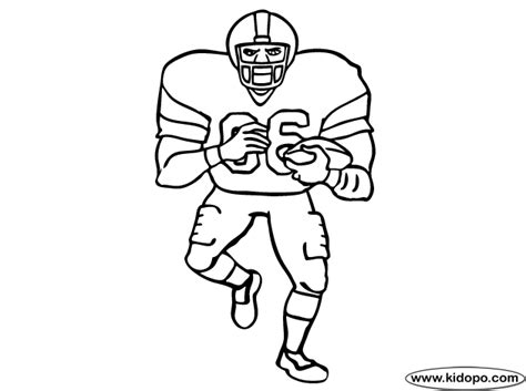 football referee coloring page soccer referee coloring pages freecoloring4u com