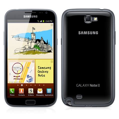 samsung galaxy note 2 n7100 pre owned retrons
