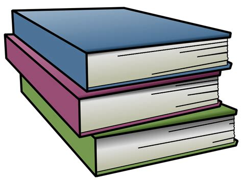 books pictures images books images free cliparts co