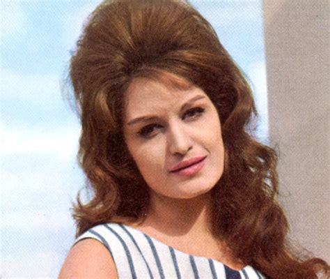 hairstyles in the 50s and 60s street scene vintage the higher the hair