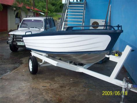 aluminum boats for sale in the philippines speed boat for sale power boat for sale philippines