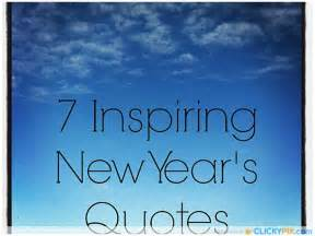funny quotes about new years resolutions quotesgram